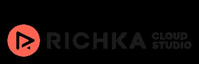 動画生成スマートエンジン RICHKA